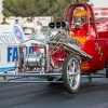 california-hot-rod-reunion-2014-ford-chevy-hot-rod179