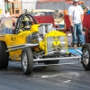 california-hot-rod-reunion-2014-ford-chevy-hot-rod183