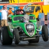 california-hot-rod-reunion-2014-ford-chevy-hot-rod188
