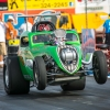 california-hot-rod-reunion-2014-ford-chevy-hot-rod189