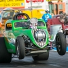 california-hot-rod-reunion-2014-ford-chevy-hot-rod190