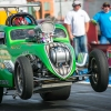 california-hot-rod-reunion-2014-ford-chevy-hot-rod191