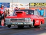 2014 California Hot Rod Reunion - Doorslammers only 2