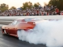 2014 California Hot Rod Reunion - Doorslammers only