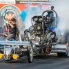 california-hot-rod-reunion-2014-dragster-funny-cars000