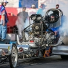 california-hot-rod-reunion-2014-dragster-funny-cars001
