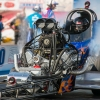 california-hot-rod-reunion-2014-dragster-funny-cars002