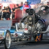 california-hot-rod-reunion-2014-dragster-funny-cars003