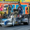 california-hot-rod-reunion-2014-dragster-funny-cars004
