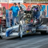 california-hot-rod-reunion-2014-dragster-funny-cars005
