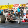 california-hot-rod-reunion-2014-dragster-funny-cars006