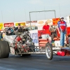 california-hot-rod-reunion-2014-dragster-funny-cars007