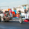 california-hot-rod-reunion-2014-dragster-funny-cars008