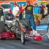 california-hot-rod-reunion-2014-dragster-funny-cars009
