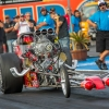 california-hot-rod-reunion-2014-dragster-funny-cars010