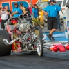 california-hot-rod-reunion-2014-dragster-funny-cars011