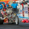california-hot-rod-reunion-2014-dragster-funny-cars012