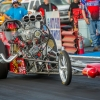 california-hot-rod-reunion-2014-dragster-funny-cars013