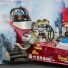 california-hot-rod-reunion-2014-dragster-funny-cars014