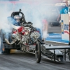 california-hot-rod-reunion-2014-dragster-funny-cars015