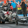 california-hot-rod-reunion-2014-dragster-funny-cars016