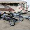 california-hot-rod-reunion-2014-dragster-funny-cars018