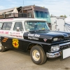 california-hot-rod-reunion-2014-dragster-funny-cars019