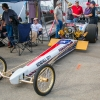 california-hot-rod-reunion-2014-dragster-funny-cars020