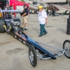 california-hot-rod-reunion-2014-dragster-funny-cars021