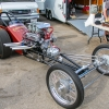 california-hot-rod-reunion-2014-dragster-funny-cars022