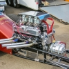 california-hot-rod-reunion-2014-dragster-funny-cars023