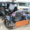 california-hot-rod-reunion-2014-dragster-funny-cars024