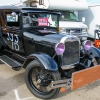 california-hot-rod-reunion-2014-dragster-funny-cars025