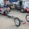 california-hot-rod-reunion-2014-dragster-funny-cars026