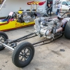 california-hot-rod-reunion-2014-dragster-funny-cars029