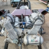 california-hot-rod-reunion-2014-dragster-funny-cars030