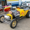 california-hot-rod-reunion-2014-dragster-funny-cars031