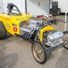 california-hot-rod-reunion-2014-dragster-funny-cars032