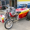 california-hot-rod-reunion-2014-dragster-funny-cars033