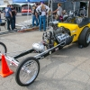 california-hot-rod-reunion-2014-dragster-funny-cars034
