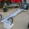 california-hot-rod-reunion-2014-dragster-funny-cars035