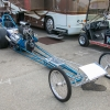 california-hot-rod-reunion-2014-dragster-funny-cars036