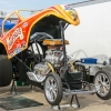 california-hot-rod-reunion-2014-dragster-funny-cars037
