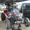 california-hot-rod-reunion-2014-dragster-funny-cars038