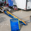 california-hot-rod-reunion-2014-dragster-funny-cars039