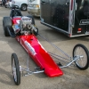 california-hot-rod-reunion-2014-dragster-funny-cars040