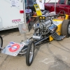 california-hot-rod-reunion-2014-dragster-funny-cars041