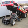 california-hot-rod-reunion-2014-dragster-funny-cars043