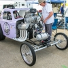 california-hot-rod-reunion-2014-dragster-funny-cars044