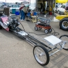 california-hot-rod-reunion-2014-dragster-funny-cars045